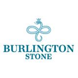 Burlingtonstone sq160