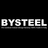 Bysteel sq160