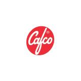 Cafco sq160