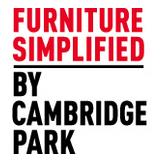 Cambridge park sq160