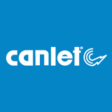 Canlet sq160