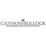 Cannonbullock sq160