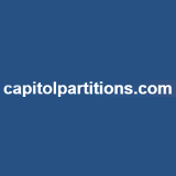 Capitolpartitions sq160