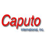 Caputointernational sq160