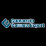Carraraexport