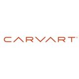 Carvart sq160