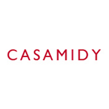 Casamidy