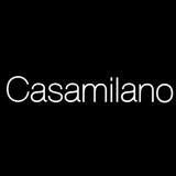 Casamilanohome