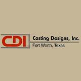 Castingdesignsinc