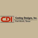 Castingdesignsinc sq160