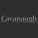 Cavanaugh wall sq160