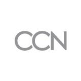 Ccnintl