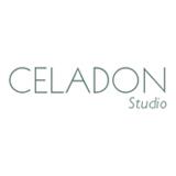 Celadonstudio