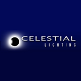Celestiallighting