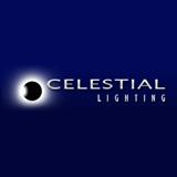 Celestiallighting sq160