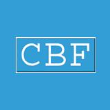 Cbf11 sq160