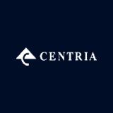 Centria
