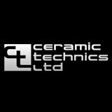 Ceramictechnics sq160
