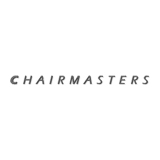 Chairmasters sq160