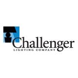 Challengerlighting sq160