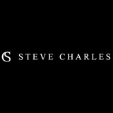 Stevecharles sq160