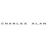 Charlesalaninc sq160