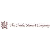 Charlesstewartcompany sq160