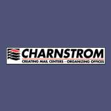 Charnstrom