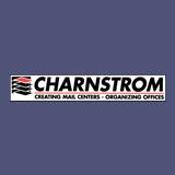 Charnstrom sq160