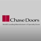 Chasedoors