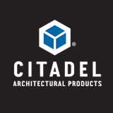 Citadelap