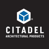 Citadelap sq160