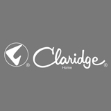 Claridgeproducts