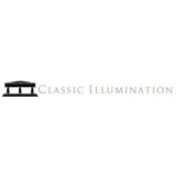 Classicillumination sq160