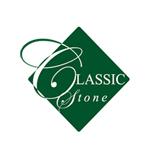 Classicstoneadb sq160