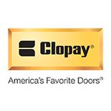 Clopaydoor sq160
