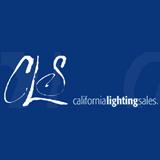 Californialightingsales sq160