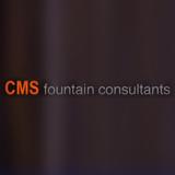 Cms collaborative sq160