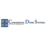 Commercialdoorsystems sq160