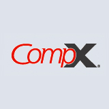 Compx
