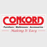 Concordonline sq160