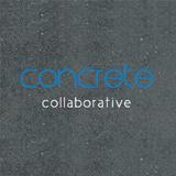 Concrete collaborative