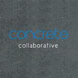 Concrete collaborative sq160