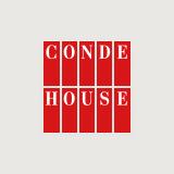 Condehouse sq160