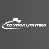 Condorlighting sq160