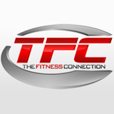 Thefitnessconnection