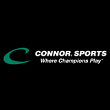 Connorsports