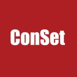 Conset sq160