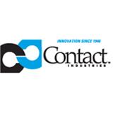 Contactind sq160