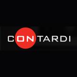 Contardi italia sq160